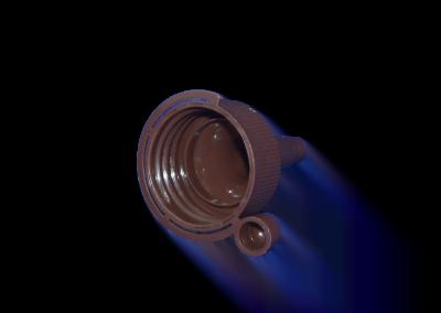 FC1632.02_Tegnebræt 1