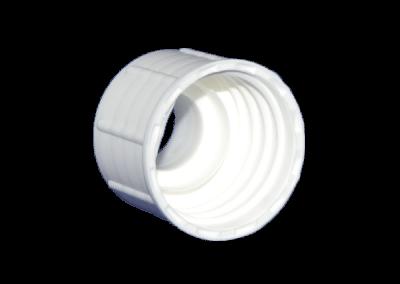 FC5122.02_Tegnebræt 1