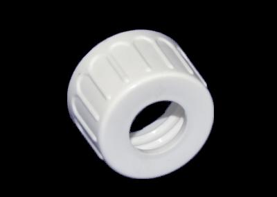 FC6028.02_Tegnebræt 1