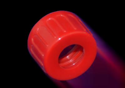 FC6028.04_Tegnebræt 1