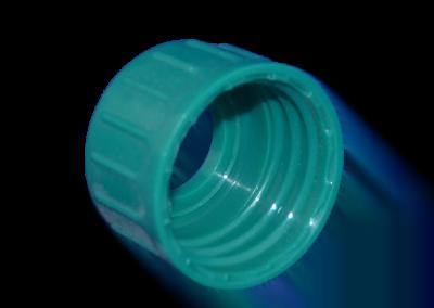 FC6028.05_Tegnebræt 1
