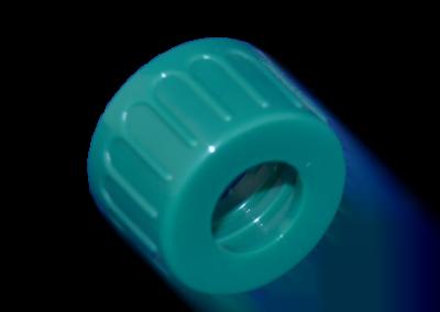 FC6028.06_Tegnebræt 1