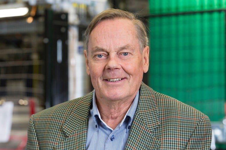 Michael Schoeller