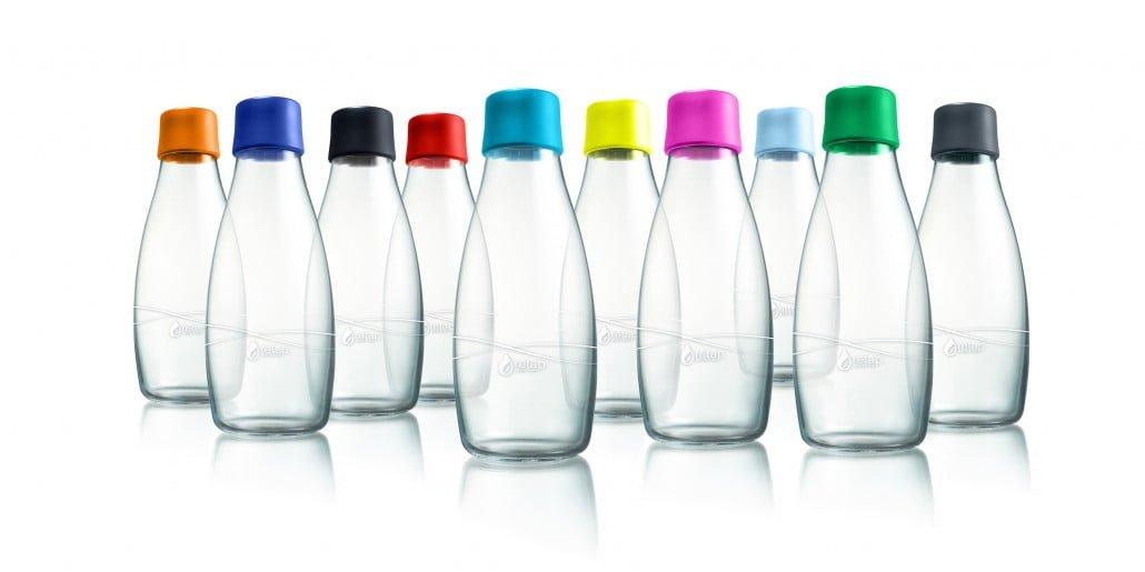 Tekniske produkter i sprøjtestøbt plast