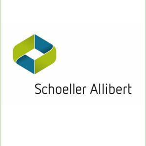 Schoeller Allibert produktsortiment