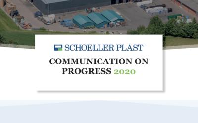 Læs vores nye CoP-rapport for 2020